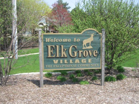 Elk Grove Village, Illinois Partners with Aquify to Apply New High Tech Water Monitoring System