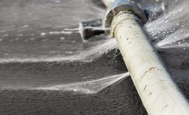 Leak Detection Services Can Help Prevent Costly Water Main Breaks
