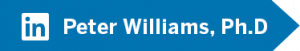 button link to Peter Williams