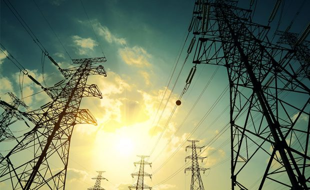 Four-Lessons-Water-Utilities-Can-Learn-from-Power-utilities