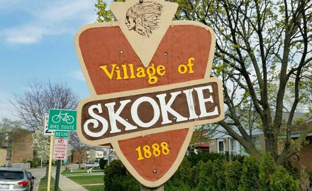 Aquify's High Tech Water Solution Now Live in Skokie, Illinois